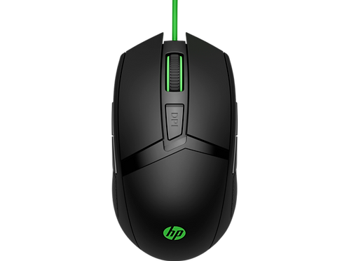 HP Mouse 300 Pavilion Gaming