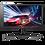 Thumbnail: LG 24GL650-B
