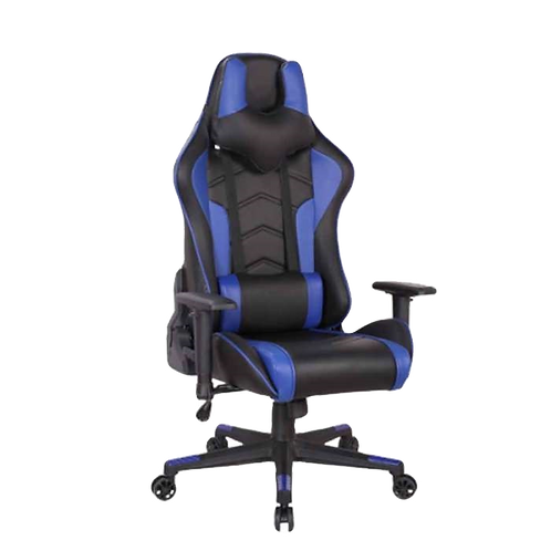 Viper G1 Black/Blue