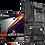 Thumbnail: GIGABYTE B550M AORUS PRO
