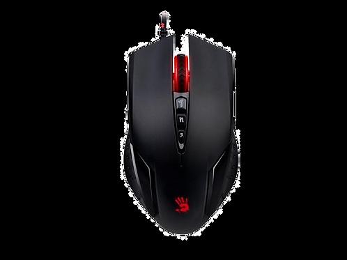A4 V5M Gaming Bloody