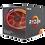 Thumbnail: AMD Ryzen 7 3700X