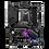 Thumbnail: MSI Z490 GAMING PLUS