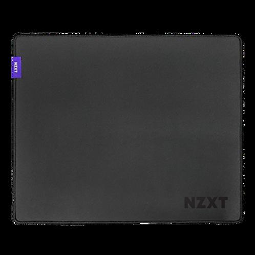 NZXT 92-1752M04-NZA
