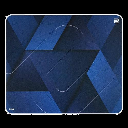 BenQ Zowie Gaming Gear G-SR-SE DEEP BLUE