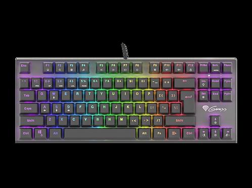 Genesis Natec Thor 300 TKL RGB