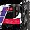 Thumbnail: Sapphire AMD PULSE Radeon RX 5500 XT