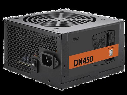 Deepcool DN450 450W (New Version) 80Plus