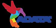 Adata_logo.png