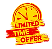 145-1455011_limited-time-png-limited-time-offer-sign-transparent_edited.png