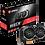 Thumbnail: MSI Radeon RX 5600 XT MECH OC 6GB