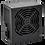Thumbnail: Deepcool 450W-600W DE600