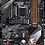 Thumbnail: Gigabyte Z390 AORUS ELITE