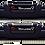 Thumbnail: G.SKILL RipjawsV F4-3600 (2x8GB)