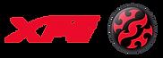 Logo_Gradient-_for-black-bg.png