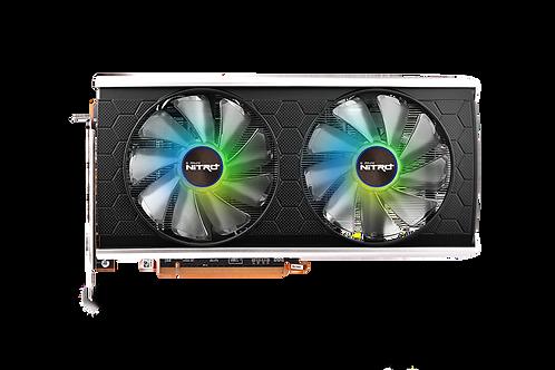 Sapphire AMD NITRO+ Radeon RX 5500 XT SE 8GB