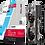 Thumbnail: Sapphire AMD PULSE Radeon RX 5600 XT 6GB