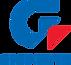 Gigabyte-logo-1083E4AEA1-seeklogo.com.pn