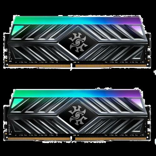 XPG Spectrix DDR4 16GB 3600MHz (2x8GB)