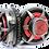 Thumbnail: Omega Gaming Varr 4060