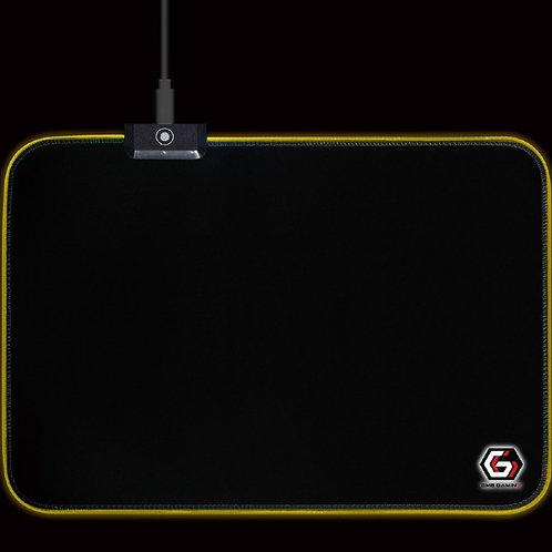MP-GAMELED-M RGB
