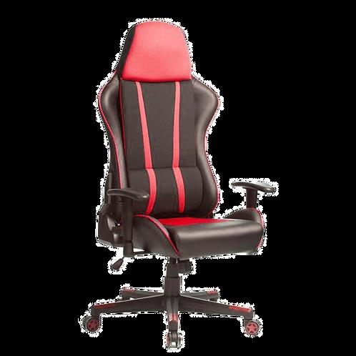 Viper G6 Black/Red