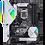 Thumbnail: ASUS PRIME Z390-A