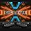 "Thumbnail: Gigabyte G32QC  32"""