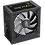Thumbnail: Deepcool DQ750ST 750W 80Plus Gold