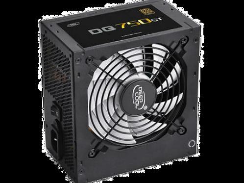 Deepcool DQ750ST 750W 80Plus Gold