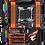 Thumbnail: GIGABYTE AORUS X299 Gaming 3