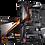 Thumbnail: Gigabyte X570 AORUS ULTRA