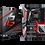 Thumbnail: ASROCK 1151 Z390 Phantom 6