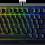 Thumbnail: Keyboard Razer BlackWidow V3 Tenkeyless Green Switch