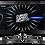 """Thumbnail: SAMSUNG 24"""" LC24RG50FQUXEN"""