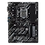 Thumbnail: ASROCK 1151 Z390 Phantom 4