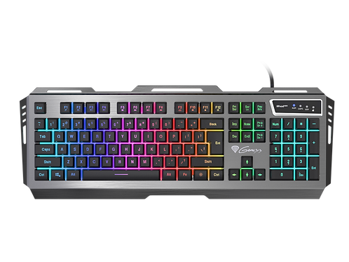 Genesis Natec Rhod 420 RGB