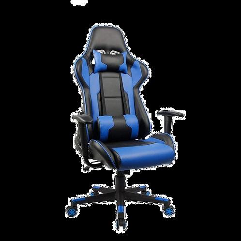 Viper G5 Black/Blue