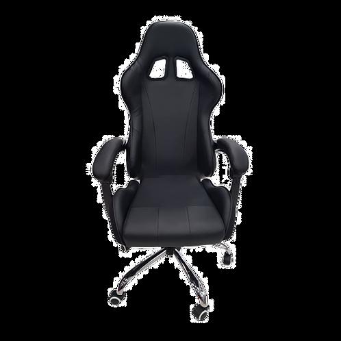 Viper G4 Black