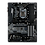 Thumbnail: ASROCK 1151 H370 Pro4