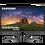 """Thumbnail: Samsung C27JG50QQ  27"""""""