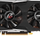 Thumbnail: ASROCK RX580 Phantom Gaming 8G Oc
