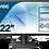 """Thumbnail: Монитор AOC 22"""" 22E1D"""