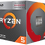 Thumbnail: AMD Ryzen 5 3400G
