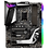 Thumbnail: MSI Z390 GAMING PRO CARBON