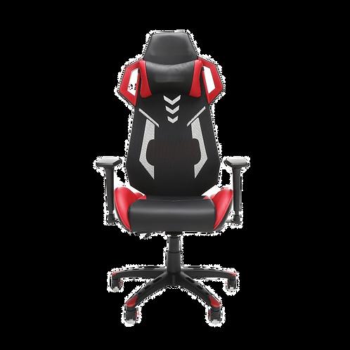 Viper G7 Black/Red