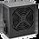 Thumbnail: Deepcool 500W DN500 (New Version)