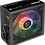 Thumbnail: Thermaltake PSU 500W RGB