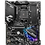 Thumbnail: MSI MPG B550 GAMING EDGE WIFI