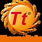 ThermaltakeLogo.svg.png